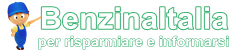 BenzinaItalia Mobile app